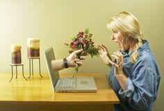 Por Dentro... em Rosa: Violência verbal nas redes sociais : não entre nes...