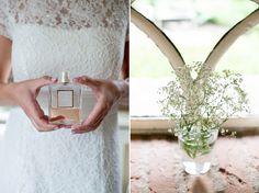 Wedding Djardan en Inga | Slot Doddendael Ewijk - Bruidsfotograaf & Newborn Fotografie | Malou Peters