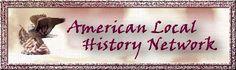 4th Alabama Roddey's Cavalry (Soldiers from Northwest Alabama)