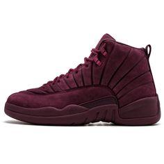 dcf75741dd04 7 Best Air Jordan 8 images