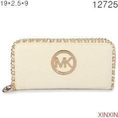 Michael Kors wallets #www.upcomingsbc.com