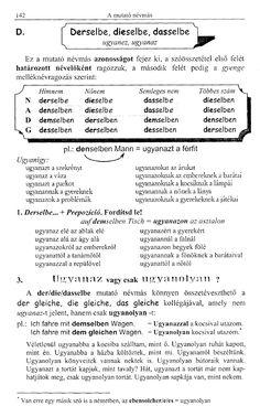 German Language, Learning, Animales, Learn German, Grammar, Simple, Studying, Teaching, German
