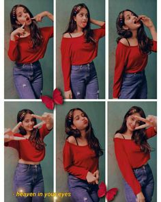 Teen Girl Poses, Cute Girl Poses, Girl Photo Poses, Girl Photos, Stylish Photo Pose, Stylish Girl Pic, Stylish Boys, Portrait Photography Poses, Photography Poses Women