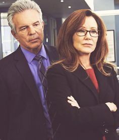 The Best Couples on American Tv Series 2017 Old Tv Shows, Movies And Tv Shows, Mary Mcdonnell, Kyra Sedgwick, Tv Series 2017, Major Crimes, Tv Detectives, Best Couple, Actresses