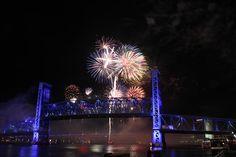 bridges Jacksonville, FL - Google Search
