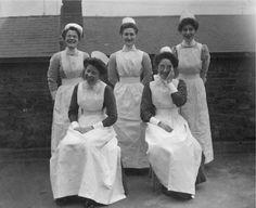 nurses-1024x834.png (1024×834)