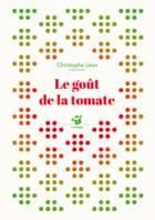 Collection Petite poche, un format très agréable, un contenur fascinant, un coup de coeur pour un peu de réflexion, Editions Thierry Magnier christophe leon