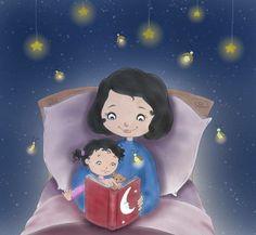 re-pinned by: http://sunnydaypublishing.com/books/ bedtime #books