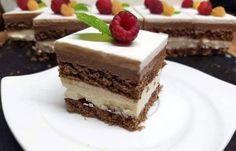 Gum Paste Flowers, Tiramisu, Ethnic Recipes, Food, Essen, Sugar Flowers, Meals, Tiramisu Cake, Yemek