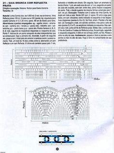 441.jpg (521×699)