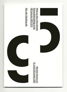 Graphic Design 65 Trendy Design Typography Number Typographic Poster Youth Heroes – A Double Graphic Design Layouts, Graphic Design Posters, Graphic Design Typography, Layout Design, Number Typography, Minimalist Graphic Design, Japanese Typography, Modern Typography, Typography Fonts
