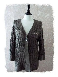 Magnificent #Sweaters Collection on #ebay curated by moomettes