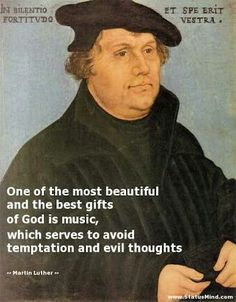 Image Result For Martin Luther Feelings Quote Sunday Sunday