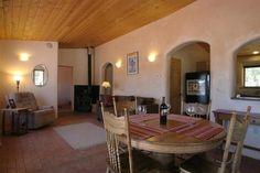 102 Verada De Los Angeles, Taos NM For Sale - Trulia