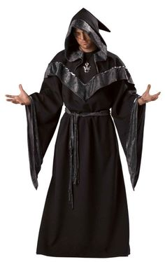 harry potter boys dementor costume costumes pinterest dementor costume halloween 2017 and easy costumes