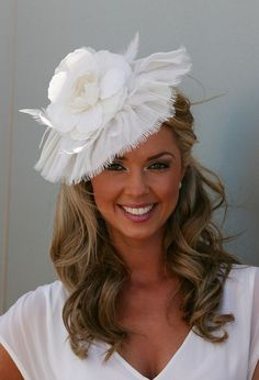 celebrities at the derby - Google Search