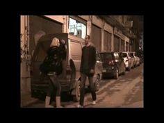 MEN'S FASHION SHOW-JOHN BAKALIS-2014