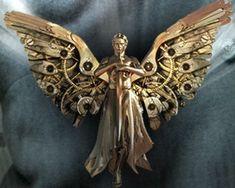 Cassandra clare clockwork angel - Google Search