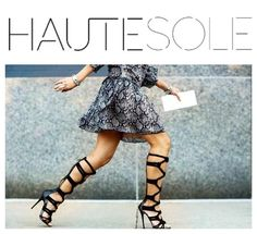 ✨PARIS FASHION WEEK RECAP WITH HAUTESOLE MAGAZINE✨  ➖STREET-STYLE➖  WE LUV A GREAT SUMMER STRAPPED SANDEL RIGHT LADIES⁉️  #HAUTESOLEMAG #PARIS #Fashion #FashionWeek #PFW #PARISFASHIONWEEK #shoes #NYFW #luxury #RTW #PurposeDriven #style #stylish #Footwear #design #FA2015 #Stylist #Fashiondesigner #Designer #FashionStylist #WardrobeStylist #CelebrityWardrobeStylist #Fashionista  #StreetStyle #BackStage #BehindtheScenes  #accessrunway