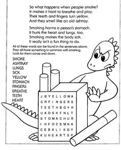 17 Best images about Red Ribbon Week on Pinterest | Coloring pages ...