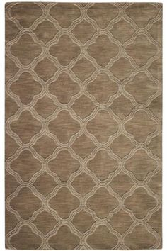 """Great rug from the Home Decorators Collection (Only $631 for a 9'-9"""" x 13'-9"""")"""