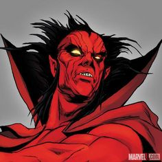 The official Marvel page for Mephisto. Learn all about Mephisto both on screen and in comics! Mephisto Marvel, Marvel Dc, Marvel Comics, Marvel Comic Character, Custom Action Figures, Comic Books Art, Book Art, Look In The Mirror, Scarlet Witch