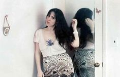 Laura Nyro Laura Nyro, Joan Baez, When I Die, My Eyes, Thats Not My, Sequin Skirt, Give It To Me, Nyc, Singer