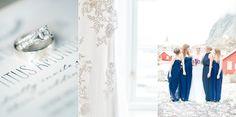 Bridesmaids Lace Wedding, Wedding Dresses, Bridesmaids, Fashion, Bride Dresses, Moda, Bridal Gowns, Fashion Styles, Weeding Dresses