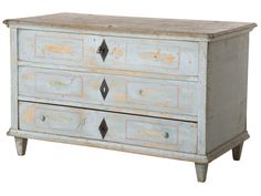 Painted – Home Decorative Furniture