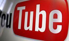 El 76% de los jóvenes sigue a alguna marca a través de Youtube