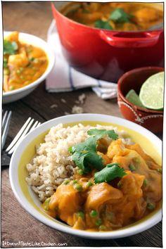 vegan-thai-sweet-potato-curry