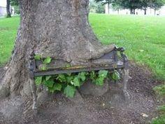 Bitte Platz zu nehmen.....