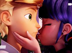 "Adrien ""she's just a friend"" Agreste Lady Bug, Miraculous Ladybug Wallpaper, Miraculous Ladybug Anime, Meraculous Ladybug, Ladybug Comics, Marinette E Adrien, Ladybug Und Cat Noir, Adrien Miraculous, Adrien Agreste"
