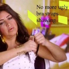 """After quarantine """"No More Ugly Bra Straps Showing"""" Get 20 %off your entire order, no coupon necessary, discount applies at checkout! Bra Jewelry, Bra Straps, Being Ugly, Coupon, Fashion Accessories, How To Apply, Coupons"""