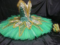 Princess Gioia (Esmeralda)