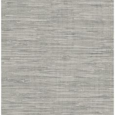 1000 images about diy home on pinterest allure flooring for Self stick grasscloth wallpaper