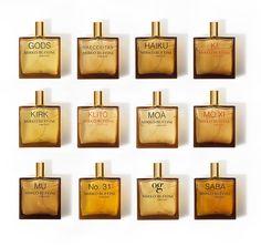 イタリア・フィレンツェ発の高級香水「ミルコ ブッフィーニ フィレンツェ(MIRKO BUFFINI FIRENZE)」が、2014年10月下旬より日本に上陸する。2013年にヨーロッパのピッティ・ウオ...