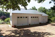 8123 Spotswood Trl, Gordonsville, VA 22942 | MLS #556528 - Zillow