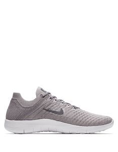 Shoes | Sneakers | Womens Free TR Flyknit 2 Training Shoes | Hudson's Bay