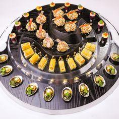 #bocusedor #bocusedorasiapacific2018 #contest #gastronomy #chefs #food #cooking #platter #teamzealand