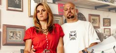 best show on TV. period. STORAGE WARS!