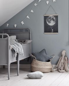 ∙ mother of 2 ∙ interior- & kids inspo ✉️ emilyslotte@hotmail.com blogging…