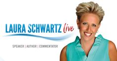 Theresa Mintle discusses her climb to becoming the 5th President and CEO of the Chicagoland Chamber of Commerce. http://lauraschwartzlive.com/podcast