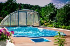 Siedziba Firmy Baseny Baslux Pools, Transportation, Garden, Outdoor Decor, Home Decor, Garten, Decoration Home, Room Decor, Lawn And Garden
