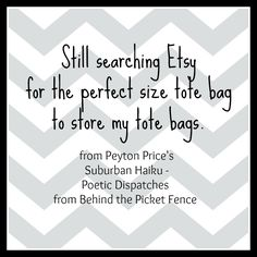 McLean-Author picks her favorites from Peyton Price's Suburban Haiku - Poetic Dispatches from Behind the Picket Fence Made Goods, Haiku, Laugh Out Loud, Fence, Author, Reading, Books, Funny Stuff, Funny Things
