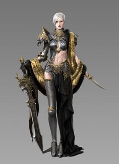 https://i.pinimg.com/736x/af/be/3c/afbe3cc9028d2cd19ff302e3b44f3e81--game-character-design-character-concept.jpg
