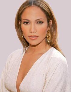 JLo is Jennifer Lopez!