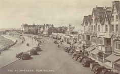 Image result for porthcawl museum