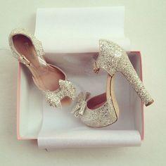 Studio Rain bugüne kadar gördüğüm en başarılı gelin ayakkabı tasarım atölyesi…